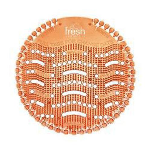KLENCO Fresh Wave 2 Orange