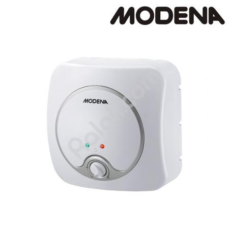 MODENA Water Heater Circolo ES 10 B