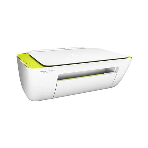 HP Deskjet 2135 Ink Advantage All-in-One Printer