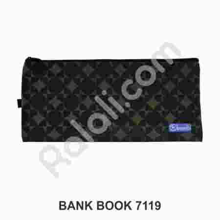 BAMBI Bank Book 7119