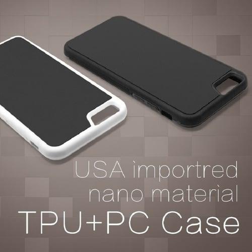NEW Case Anti Gravity Iphone, Samsung, Ipad Pro, Ipad Mini,Ipad Terlengkap