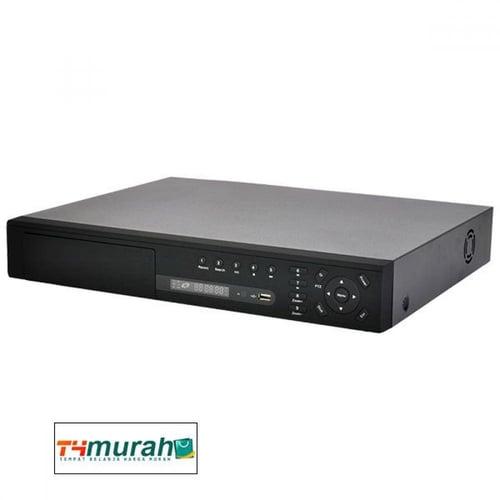 NVR 32 Channel - Murah, Support ONVIF, 1080P HDMI VGA P2P Murah - NVSIP