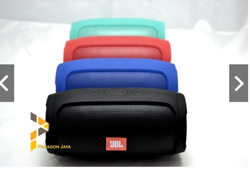 harga Mini JBL Speaker Bluetooth E3  / Mini Wireless Speker JBL MINI Charge Ralali.com
