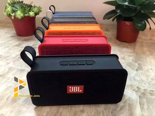 harga Mini JBL Speaker Bluetooth JC 200 / Mini Speker JBL JC200 SUPER BASS Ralali.com
