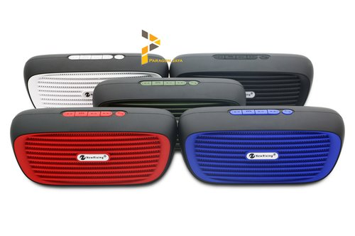 harga Mini Speaker Bluetooth NR 2019  / Mini Speker JBL SONY SUPER BASS Ralali.com