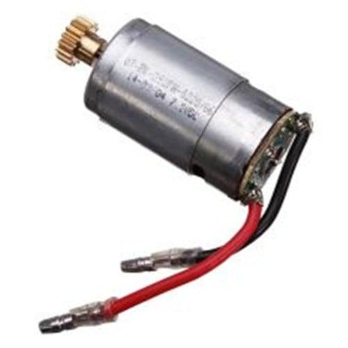 Motor L979 L969 L959