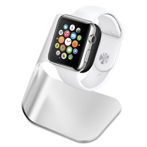 harga SPIGEN Apple Watch Stand S330 Ralali.com