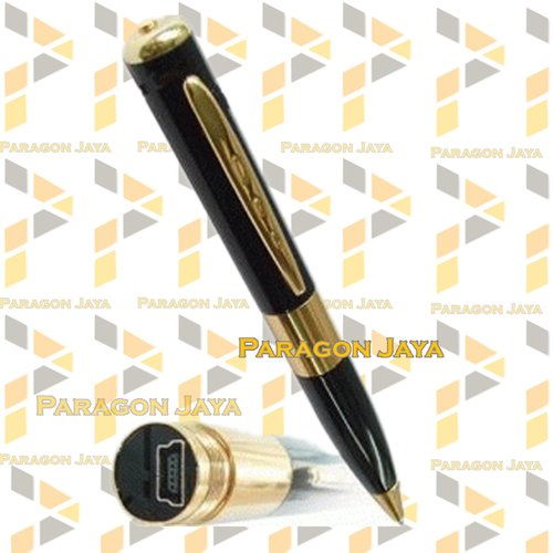 harga Spy Camera Pen Ralali.com