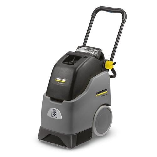 KARCHER Carpet Cleaner BRC 30/15 C