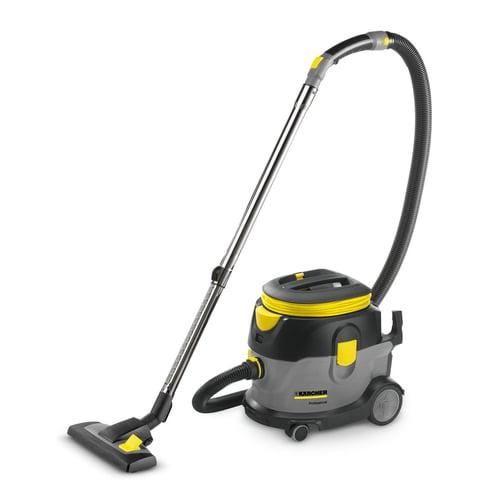 KARCHER Dry Vacuum Cleaner T 15/1 HEPA