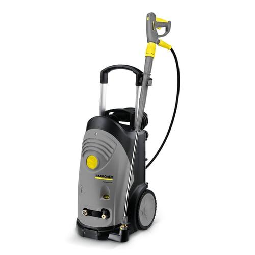 KARCHER High Pressure Washer HD 6/16-4 M Classic