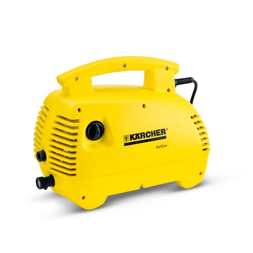 KARCHER High Pressure Washer K 2.420 AIR CON
