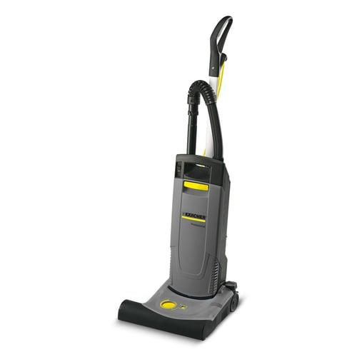 KARCHER Upright Brush Type Vacuum Cleaner CV 38/2