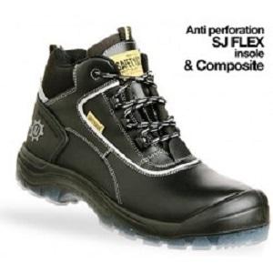Safety Jogger Sepatu Cosmos