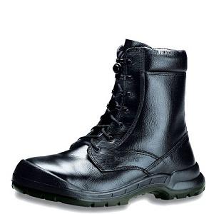 Kings Sepatu Safety KWD 912