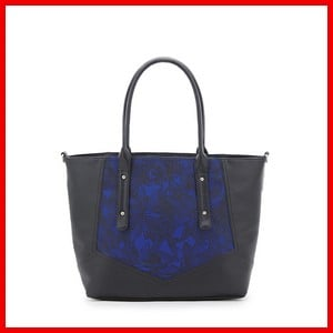 MERRYANA BAG - BT0137B5