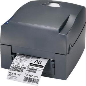 Accessories TIME Ink Printer TA230