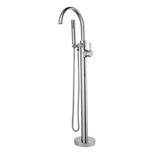 AER Kran Bathtub Shower Berdiri SAH GT