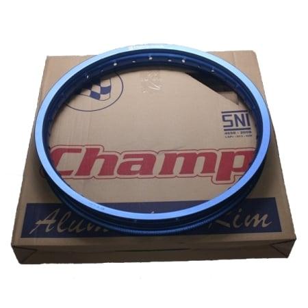 Velg Champ Ring 17-160 Blue