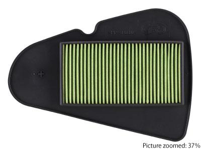 R-MAX-G Filter Udara Beat Fi