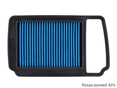R-MAX-G Filter Udara Mio Sporty