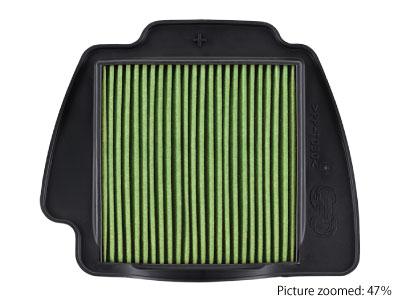 R-MAX-G Filter Udara Vario 110 1st Edition