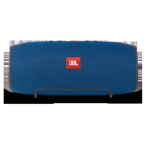 JBL Extreme Active Speaker & Multimedia Speaker ( Blue )