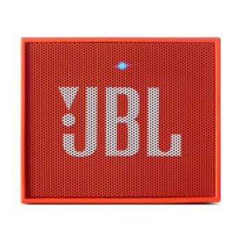 JBL GO Wireless Bluetooth Speaker Portable