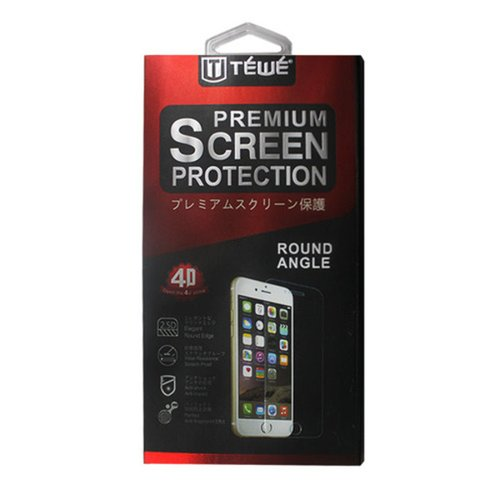 TEMPERED GLASS TEWE PREMIUM SAMSUNG G313 / GALAXY V / ACE 3 / ACE 4 / J1 MINI