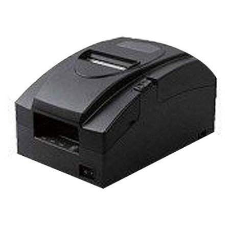 "GOWELL 900 3"" Dot Matrix Printer (Interface Parallel)"
