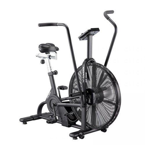 BODY GYM Commersial Air Bike