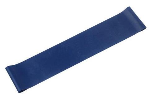 TTCZ Resistance Band Loop Medium Biru