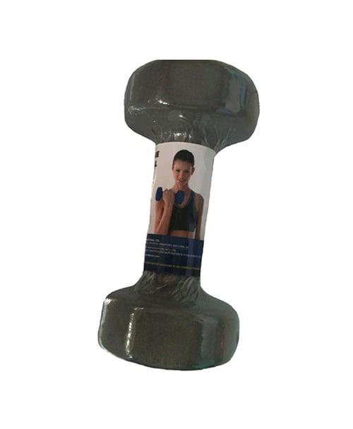 Body Sculpture Dumbell Neoprone 5kg