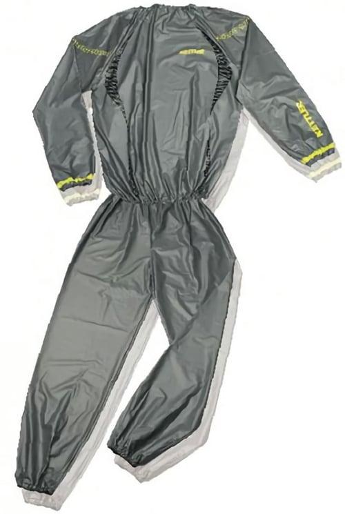 KETTLER Sauna Suit Size L