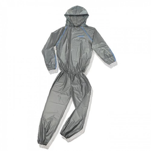 KETTLER Sauna Suit Size M