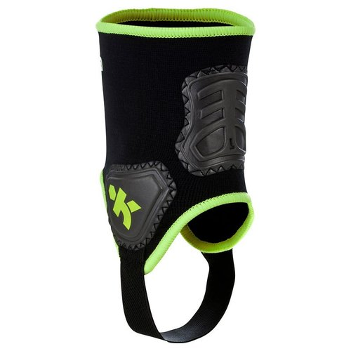 KIPSTA Ankle Guards Size L
