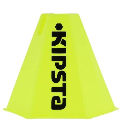 KIPSTA Cone 16cm