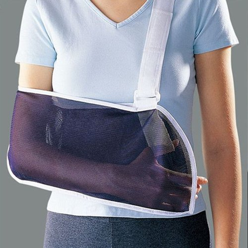 LP SUPPORT Mesh Arm Sling 839 Size S