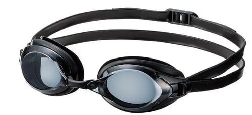 Sawns Optic Lens Anti Fog Minus 3.5