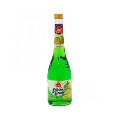 ABC Sirup Melon Special Grade 485ml