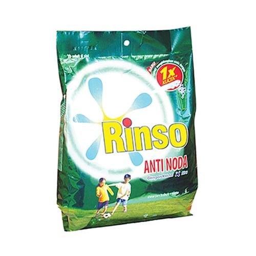 RINSO Anti Noda 900gr