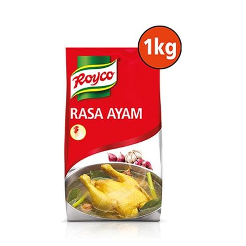 Royco Bumbu Pelezat Ayam 1kg