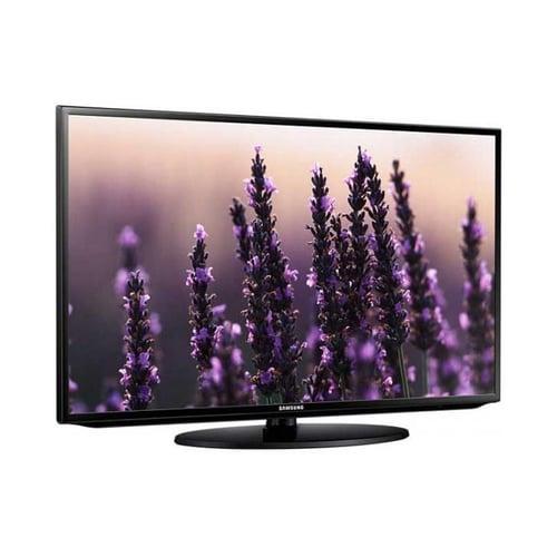 Samsung LED TV  48H5003