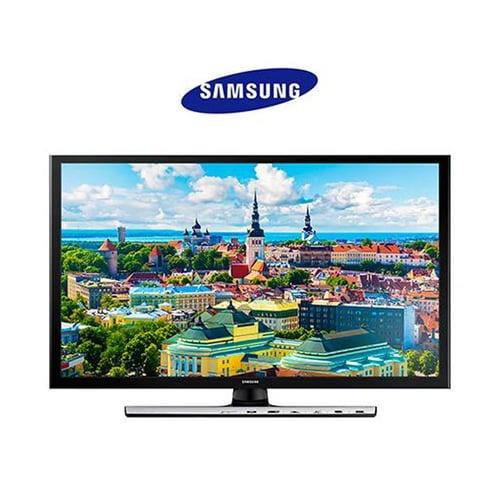 Samsung LED TV  UA 32J4100