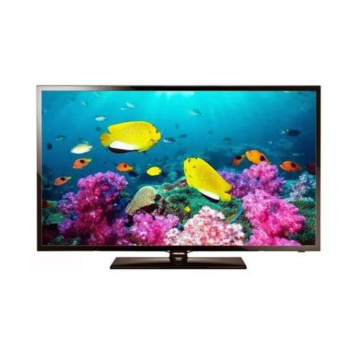 Samsung LED TV  UA22H5003