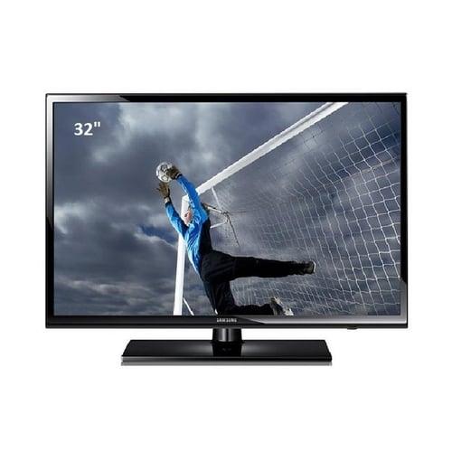Samsung LED TV UA32FH4003  Hitam