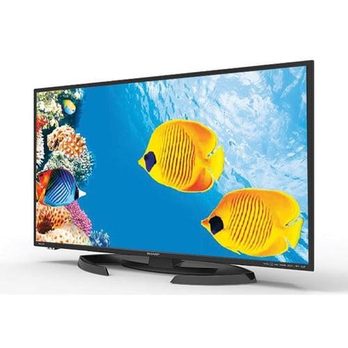 Sharp LED TV  40LE360X
