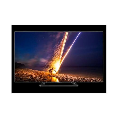 Sharp LED TV  70LE660