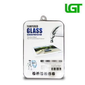 harga TEMPERED GLASS LGT IPAD MINI 4 Ralali.com