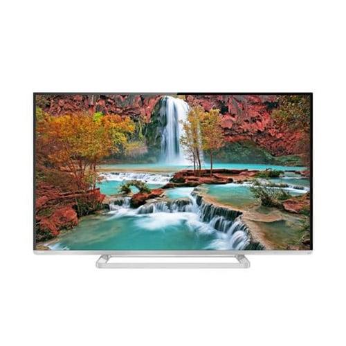 TOSHIBA LED TV 40L5400VJ